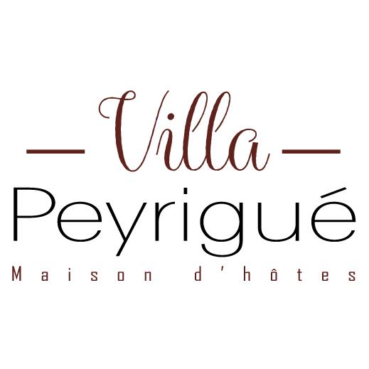 Villa Peyrigué