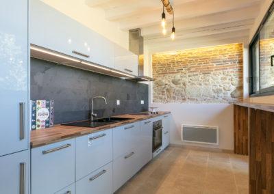 Villa-Peyrigue-cuisine