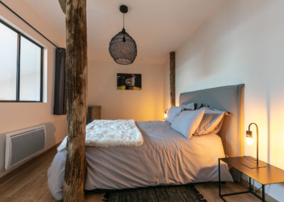 Villa-Peyrigue-chambre