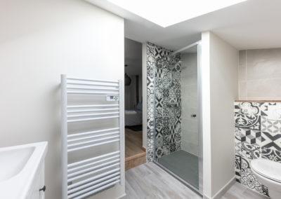 Villa-Peyrigue-salle-de-bain