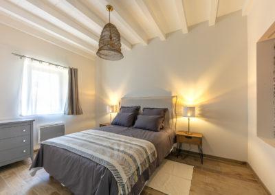 Villa-Peyrigue-chambre-double
